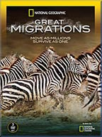 greatMigrations